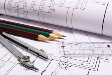 Een goed bouwadvies over elektriciteitsvoorzieningen beschrijft kansen en risico's.
