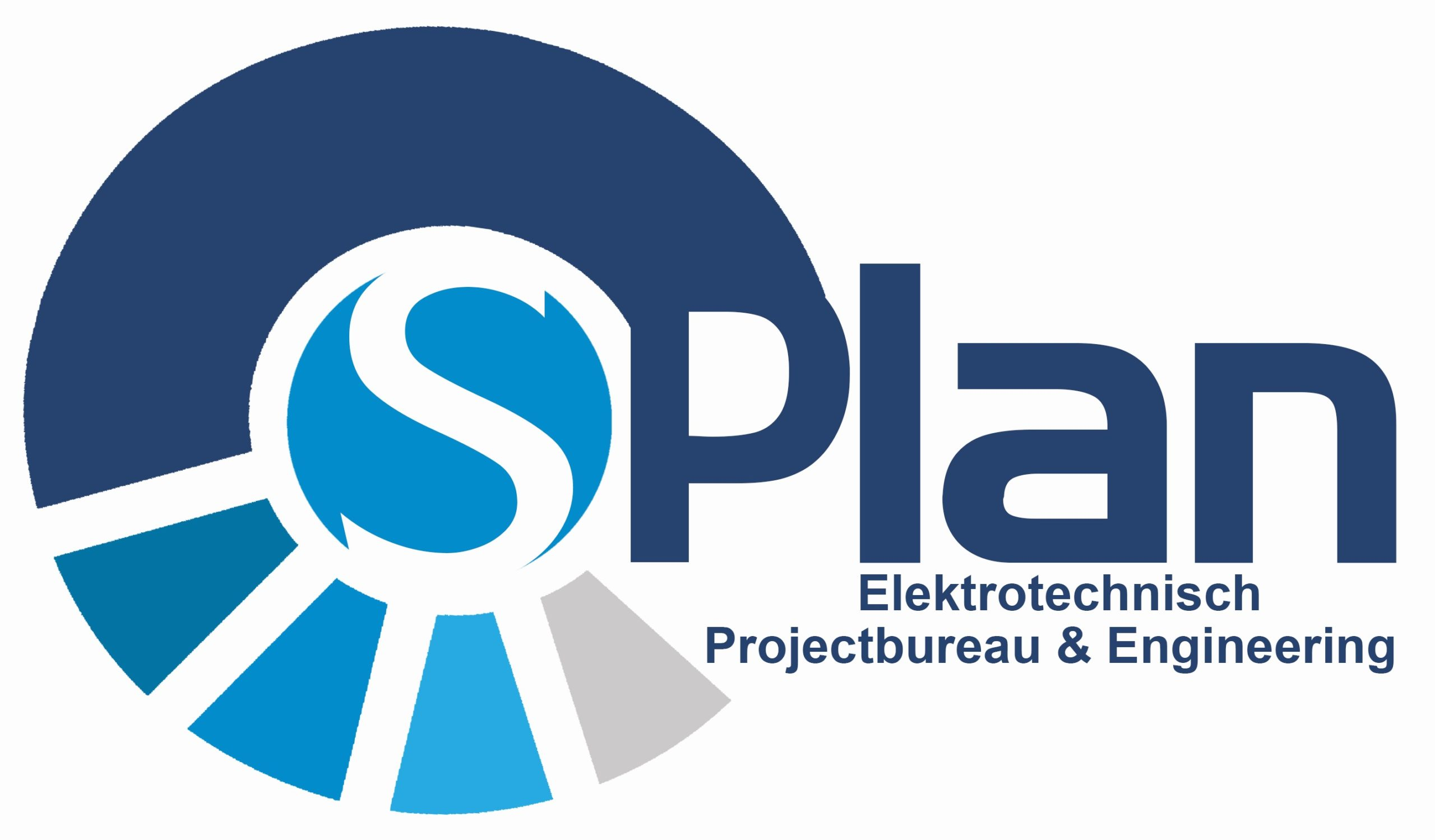 Splan Projectbureau & Engineering